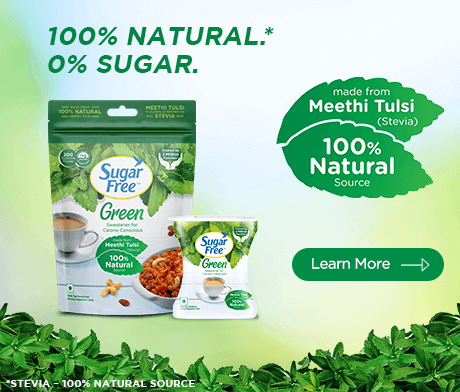 Natural artificial sweeteners stevia leaf