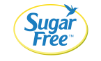 Sugarfree India Artificial Sweeteners